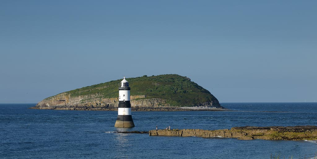 Land Trwyn Du Lighthouse A01_002_05-06-18.jpg
