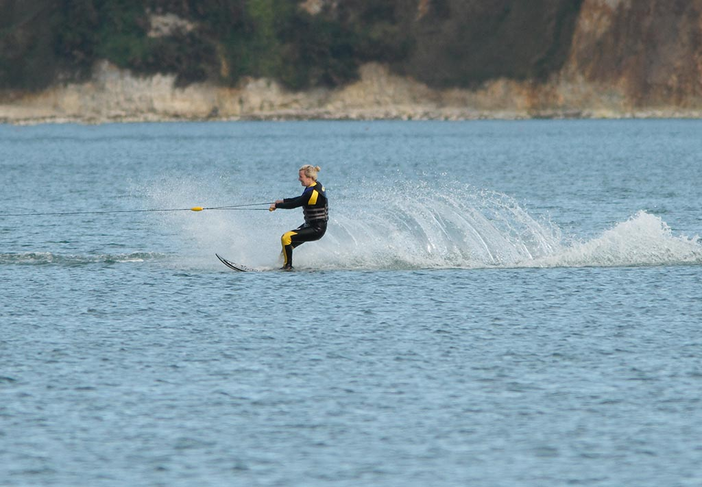 people 7D waterskier_001_05-06-14.jpg